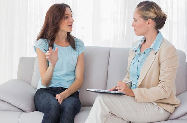 Психолог Тертычная наталия. Индивидуальное консультирование